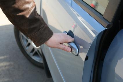 Schlüsseldienst Wernau öffnet Ihre Autos