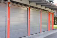 Garagenöffnungen Wernau