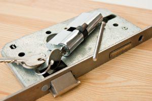 Schlüsseldienst Wernau
